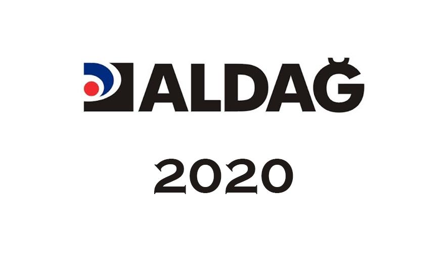 Aldağ Fan Coıl 2020 Fiyat Listesi